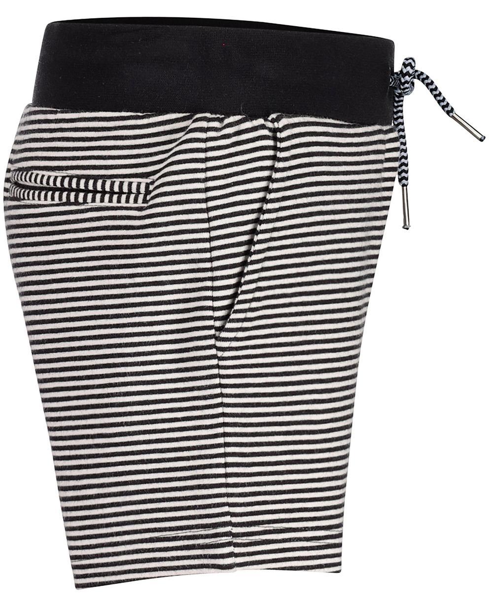 Shorts - assortment - Short rayé. Next. Plus en stock. Short rayé. noir et  blanc afd7066b3a0